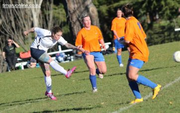 WEst End v Timaru City 0076