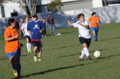 WEst End v Timaru City 0078