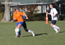 WEst End v Timaru City 0082
