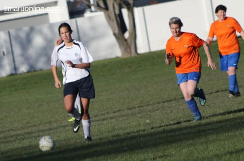 WEst End v Timaru City 0084