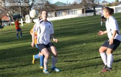 WEst End v Timaru City 0093
