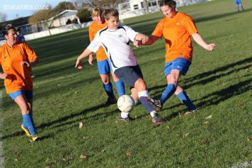 WEst End v Timaru City 0095
