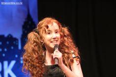 Abby Meynell