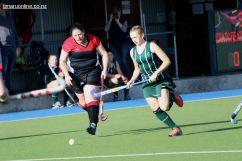 Craighead 1st XI v Geraldine 0004