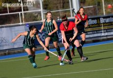 Craighead 1st XI v Geraldine 0015