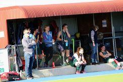 Craighead 1st XI v Geraldine 0035