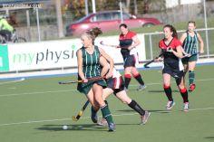Craighead 1st XI v Geraldine 0041