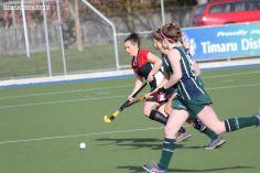 Craighead 1st XI v Geraldine 0042
