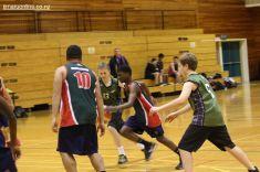Friday Night Basketball 0003