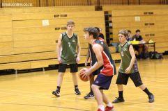Friday Night Basketball 0004
