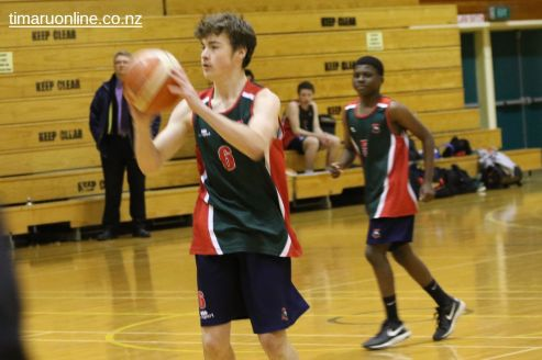 Friday Night Basketball 0007