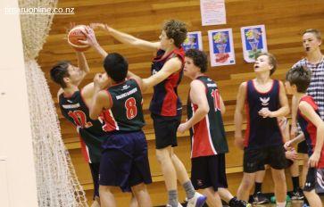 Friday Night Basketball 0009