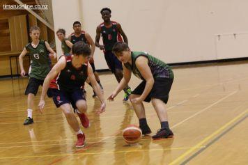 Friday Night Basketball 0012