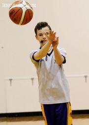 Friday Night Basketball 0013