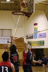 Friday Night Basketball 0014
