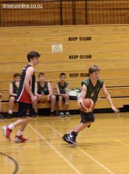Friday Night Basketball 0015