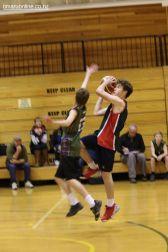 Friday Night Basketball 0016