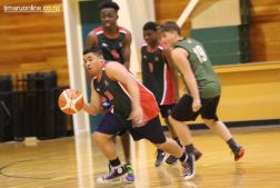 Friday Night Basketball 0018