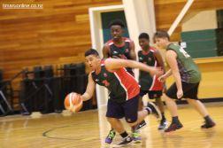 Friday Night Basketball 0019