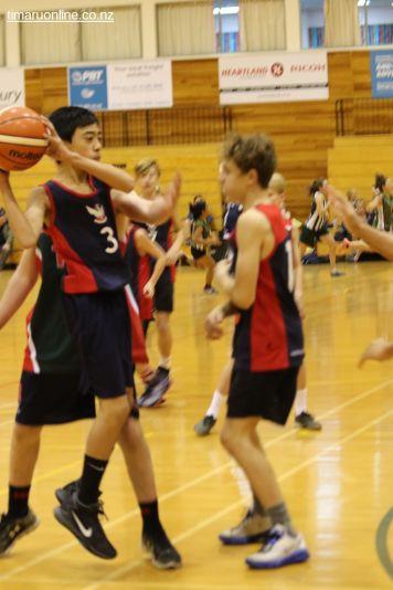 Friday Night Basketball 0022