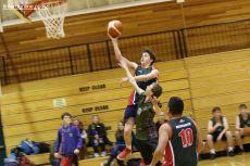 Friday Night Basketball 0024