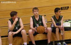 Friday Night Basketball 0025