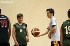 Friday Night Basketball 0027