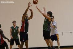 Friday Night Basketball 0028