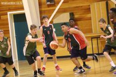 Friday Night Basketball 0030