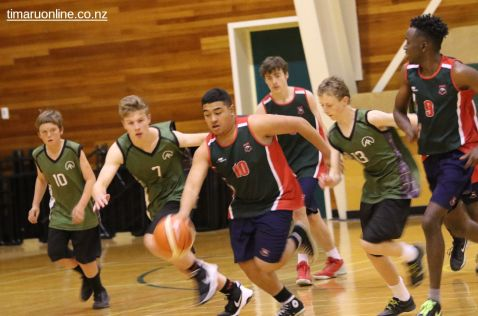 Friday Night Basketball 0031