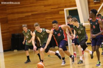 Friday Night Basketball 0032