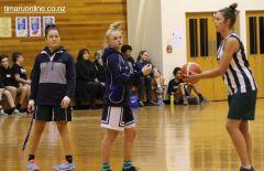 Friday Night Basketball 0038