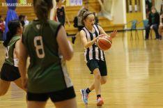 Friday Night Basketball 0039