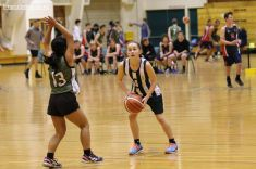 Friday Night Basketball 0040