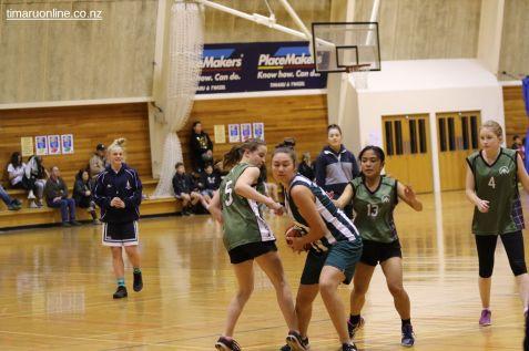 Friday Night Basketball 0042