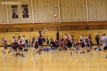 Friday Night Basketball 0043