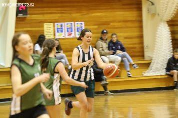Friday Night Basketball 0044