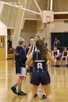 Friday Night Basketball 0048