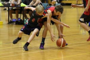 Friday Night Basketball 0050