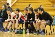 Friday Night Basketball 0052