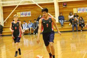 Friday Night Basketball 0054