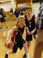 Friday Night Basketball 0055
