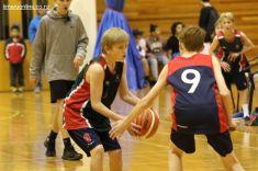 Friday Night Basketball 0058