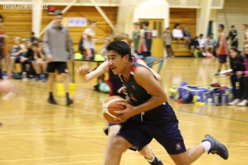 Friday Night Basketball 0060