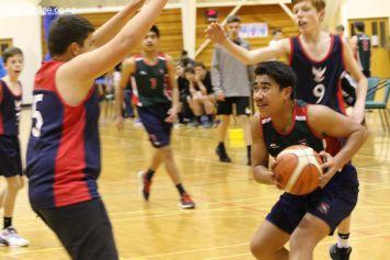 Friday Night Basketball 0061