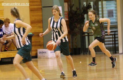 Friday Night Basketball 0062