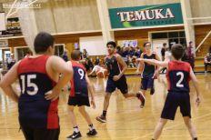 Friday Night Basketball 0064