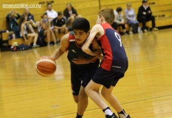 Friday Night Basketball 0065