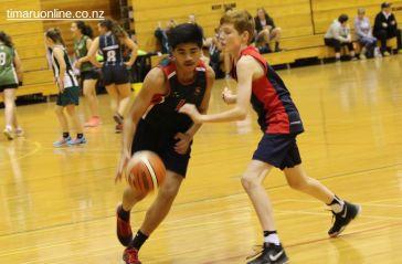 Friday Night Basketball 0066