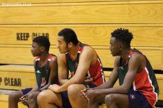 Friday Night Basketball 0067
